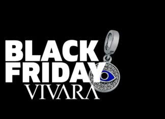 Black Friday Vivara 2020