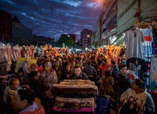 Brás São Paulo