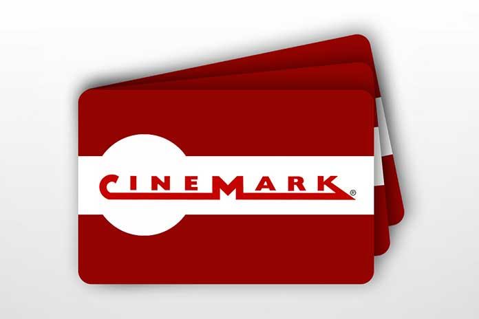 Cinemark Preços Ingressos