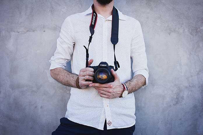 Fotógrafo para Festa de 15 Anos Simples
