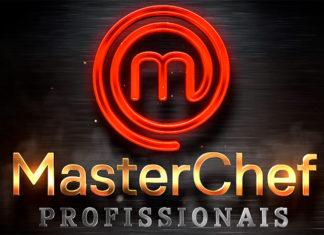 MasterChef Profissionais 2018