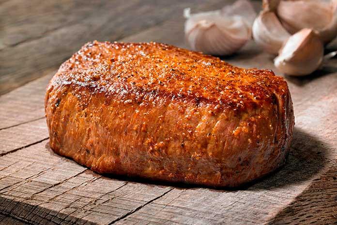 Outback Preços Pratos com Carne