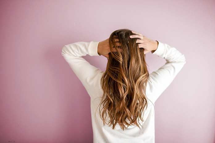 Penteados para Debutantes de Cabelo Longo