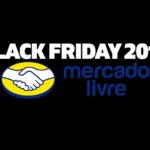 Black Friday Mercado Livre 2018