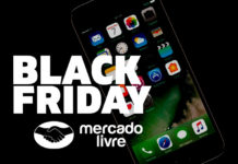 Black Friday Mercado Livre 2020