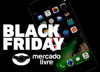 Black Friday Mercado Livre 2020