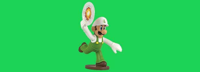McLanche Feliz Setembro 2018 Super Mario Bros. 03