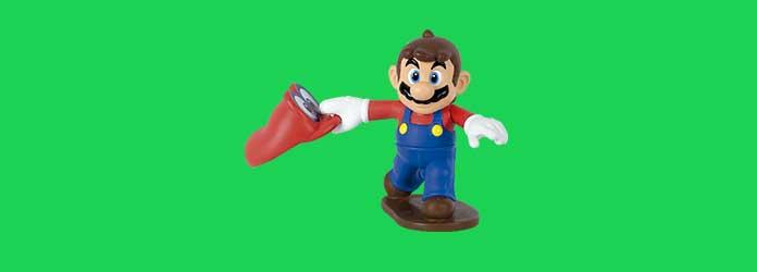 McLanche Feliz Setembro 2018 Super Mario Bros. 04