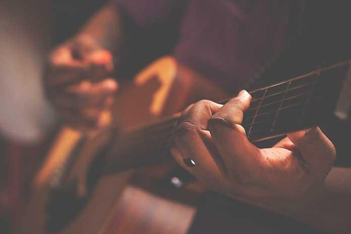 Músicas Calmas para Entrada de Debutante