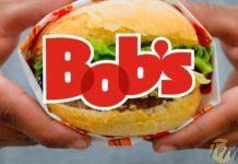 Promoções Bob's