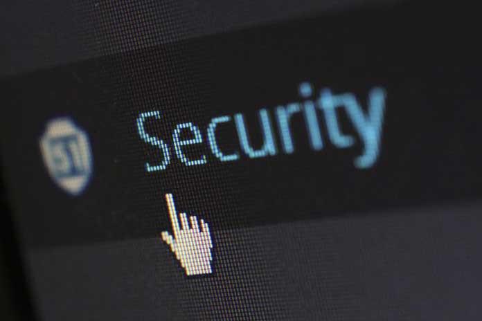 Cuidados Cyber Monday 2019