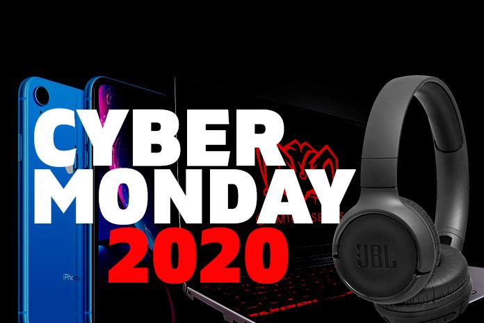 cyber monday 2020 - photo #4