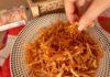 Como fazer Batata Palha