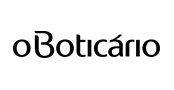 Logo O BoticĂ¡rio