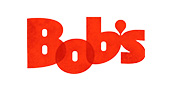 Logo Bob's