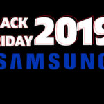 Black Friday Samsung 2019