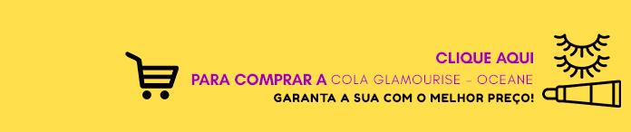 Comprar Cola para Cílios Glamourise