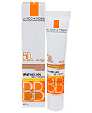 BB Cream Anthelios