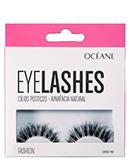 Cílios Eyelashes