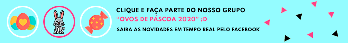 Banner do Grupo Ovos de Páscoa 2020 TPM 02