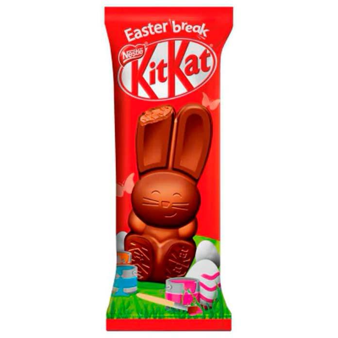 Coelho KitKat (29g)