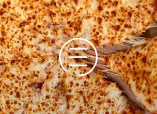 Cardápio Pizza Hut com Preços