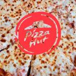 Promoções Pizza Hut