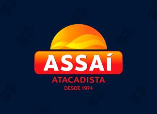 Encarte Assaí