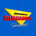 Encarte Guanabara