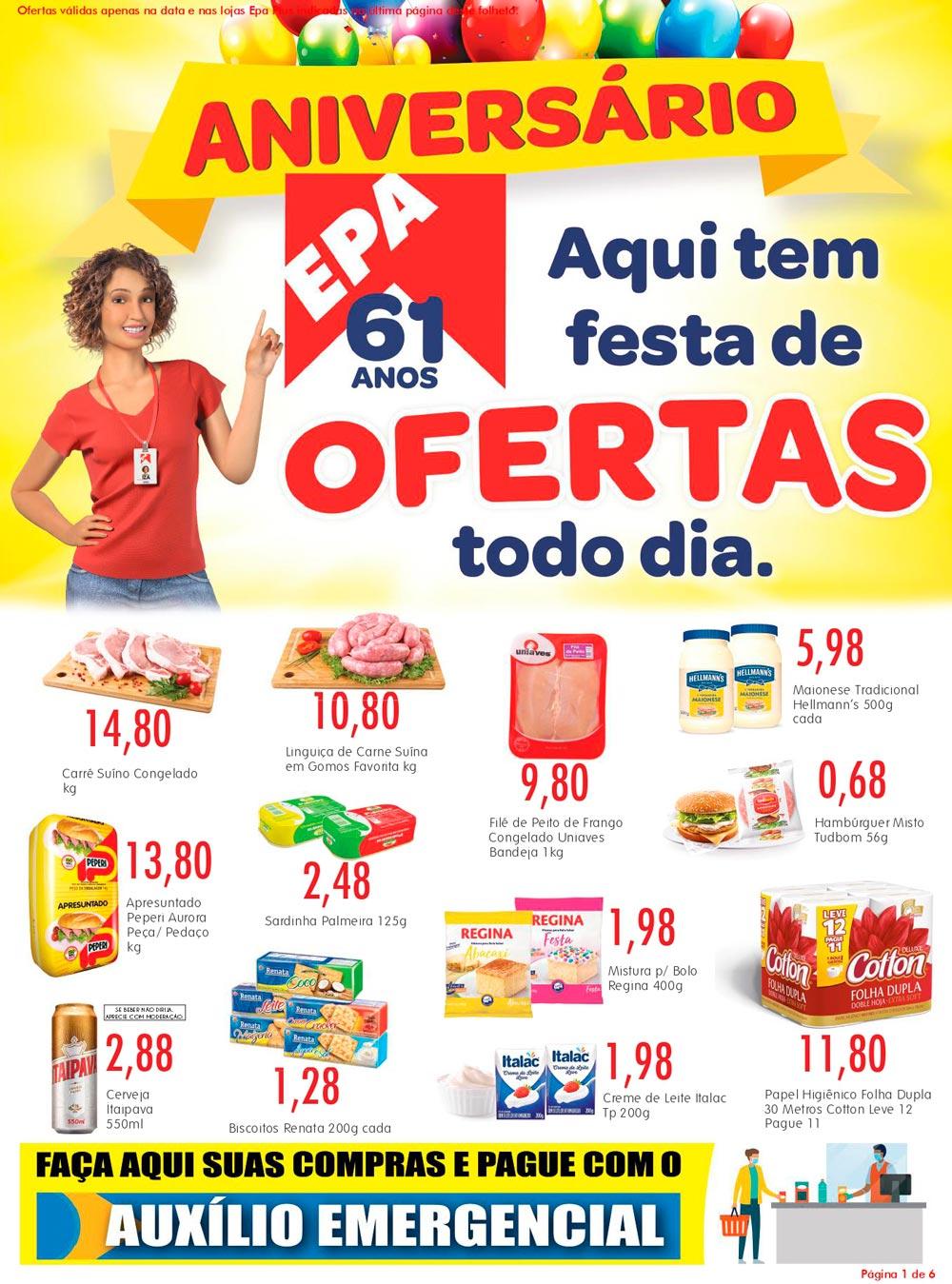 Folheto Epa Espírito Santo 14/10/20 01