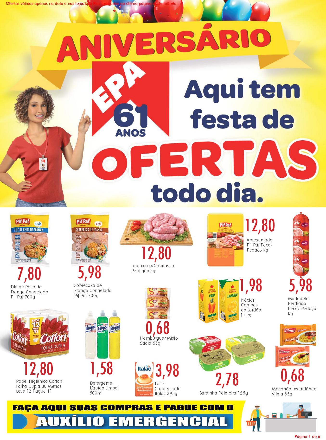 Folheto Epa Vale do Mucuri e Vale do Rio Doce 14/10/20 01