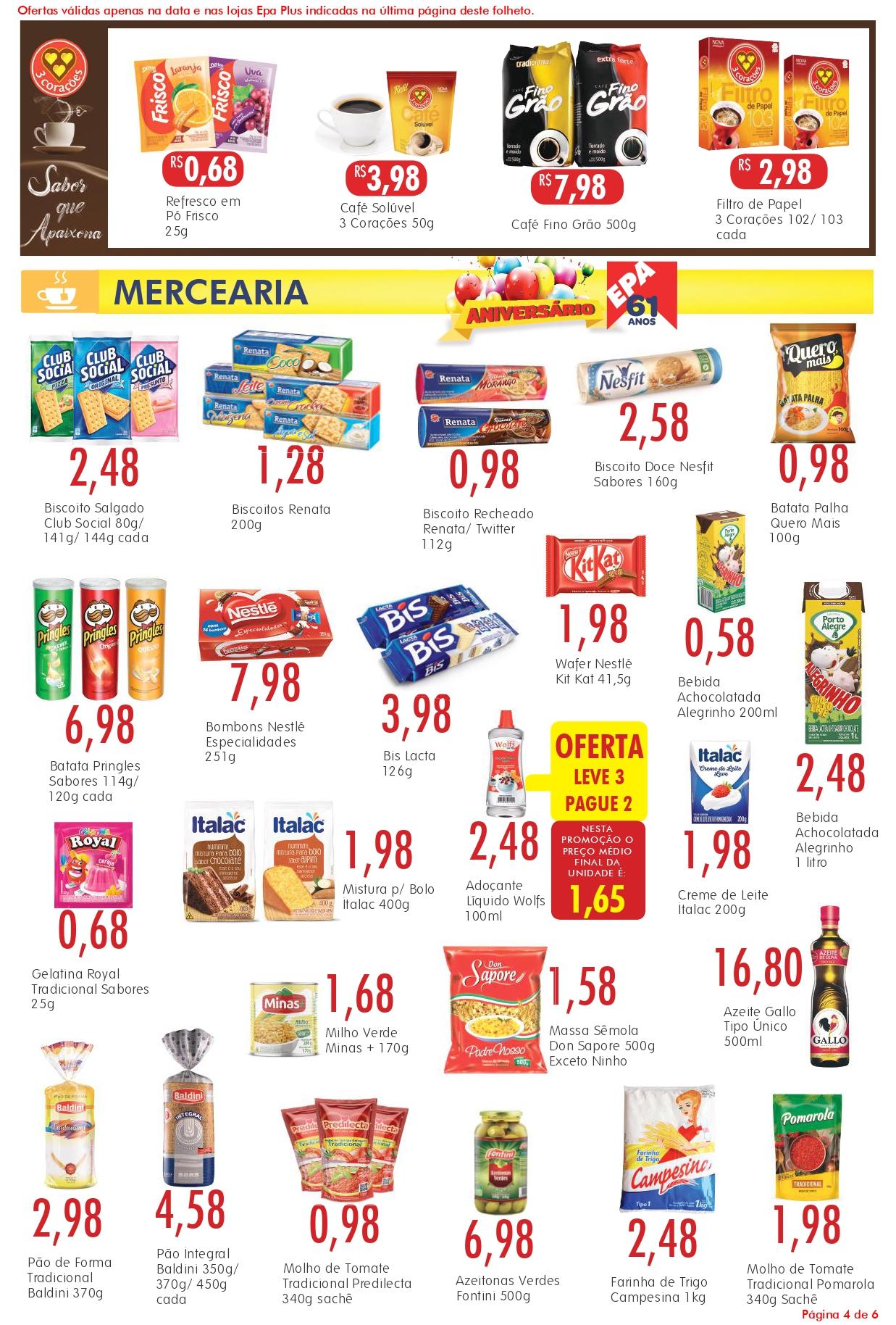 Folheto Epa Vale do Mucuri e Vale do Rio Doce 14/10/20 04