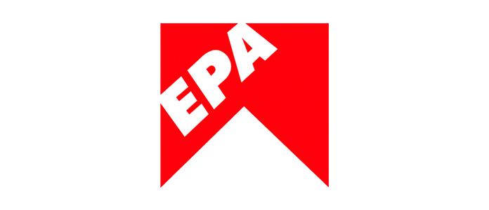 Logo do Epa