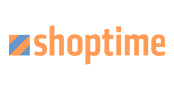 Logo Shoptime